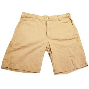 Carhartt Relaxed Fit Shorts